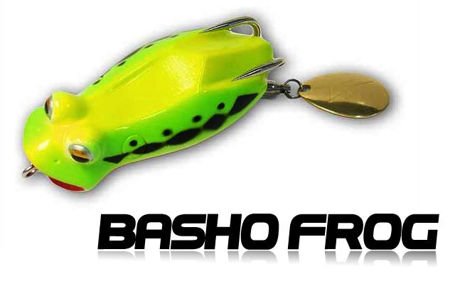 http://somanyfish.free.fr/blog/sasuke/basho_frog.jpg